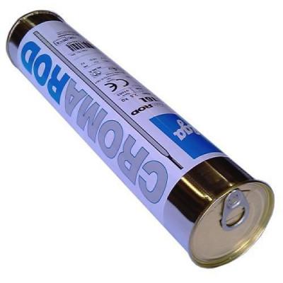 ELGA 309L Stainless Electrodes