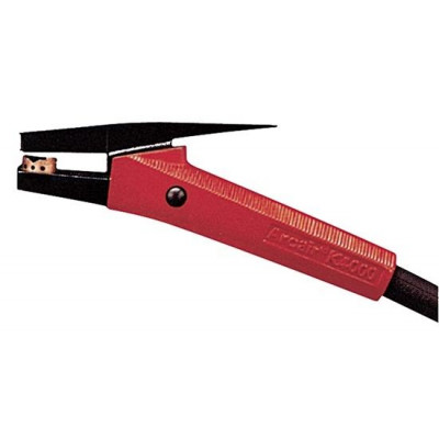 ESAB K4000 Gouging Torch