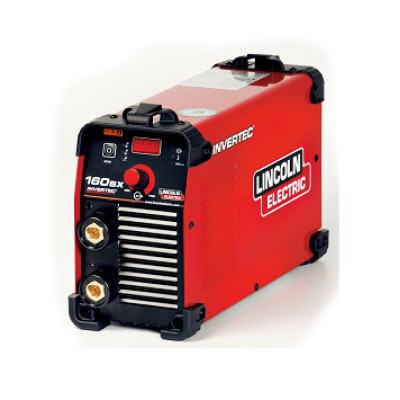 Invertec 160SX -  - Lincoln Electric