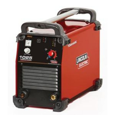 Tomahawk 1025 - Lincoln Electric Plasma Cutter