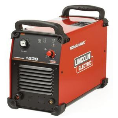 Tomahawk 1538 - Lincoln Electric Plasma Cutter