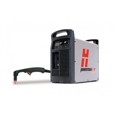 Powermax105 - Hypertherm