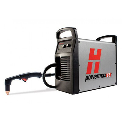 Powermax65 - Hypertherm