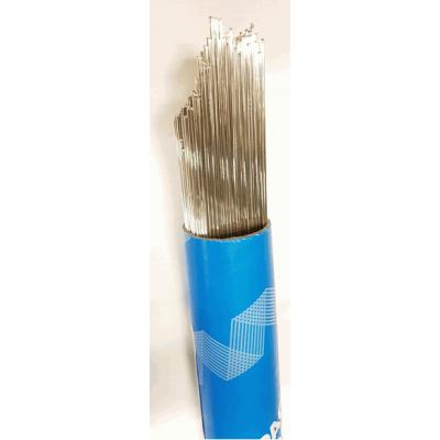 4043 Aluminium TIG Filler Wire