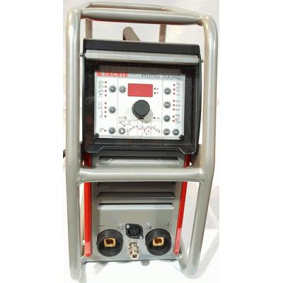 TPS ProTIG 300 DC / AC&DC