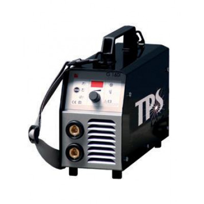 TPS JetARC G160i
