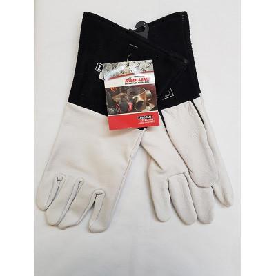 Lincoln MIG/STICK Weld Gloves