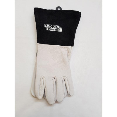 Lincoln Electric MIG/STICK Weld Gloves