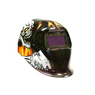 3M Speedglas 100v Helmet Series