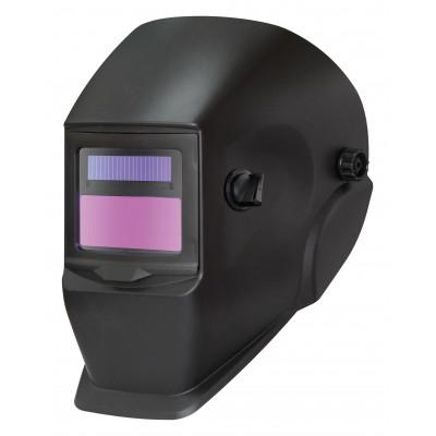 ClearWelding Auto Darkening Helmet