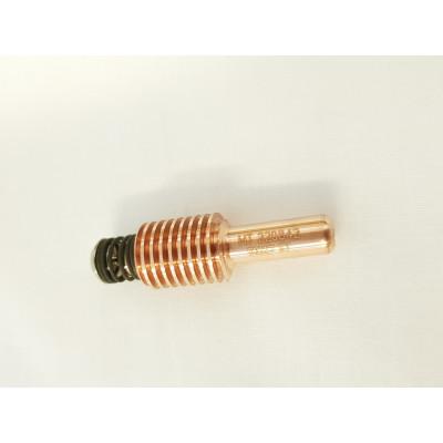 220842 Fine Hand Cutting Electrode - Hypertherm
