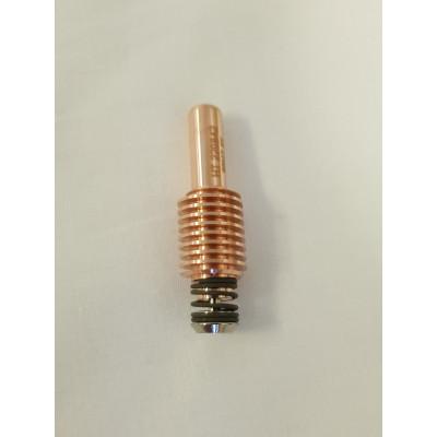 Hypertherm Fine Hand Cutting Electrode - 220842