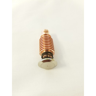 Hypertherm Drag Cutting Electrode - 220971