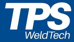 TPS Weldtech